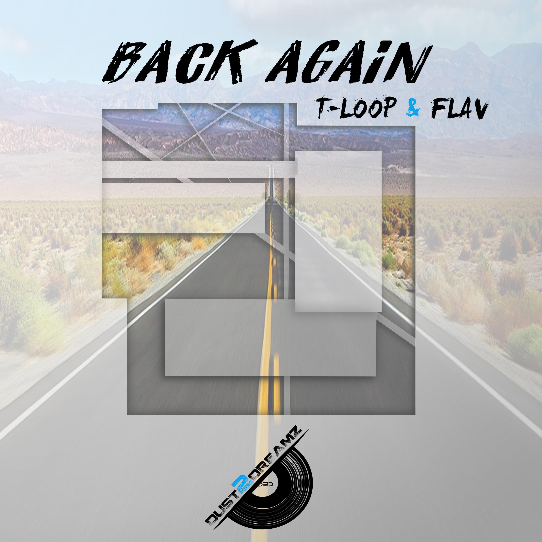 T-loop & Flav Back Again